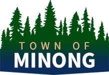 Town of Minong, WI
